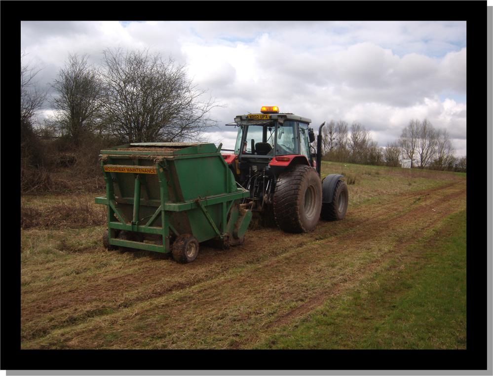 TractorGroundCare3